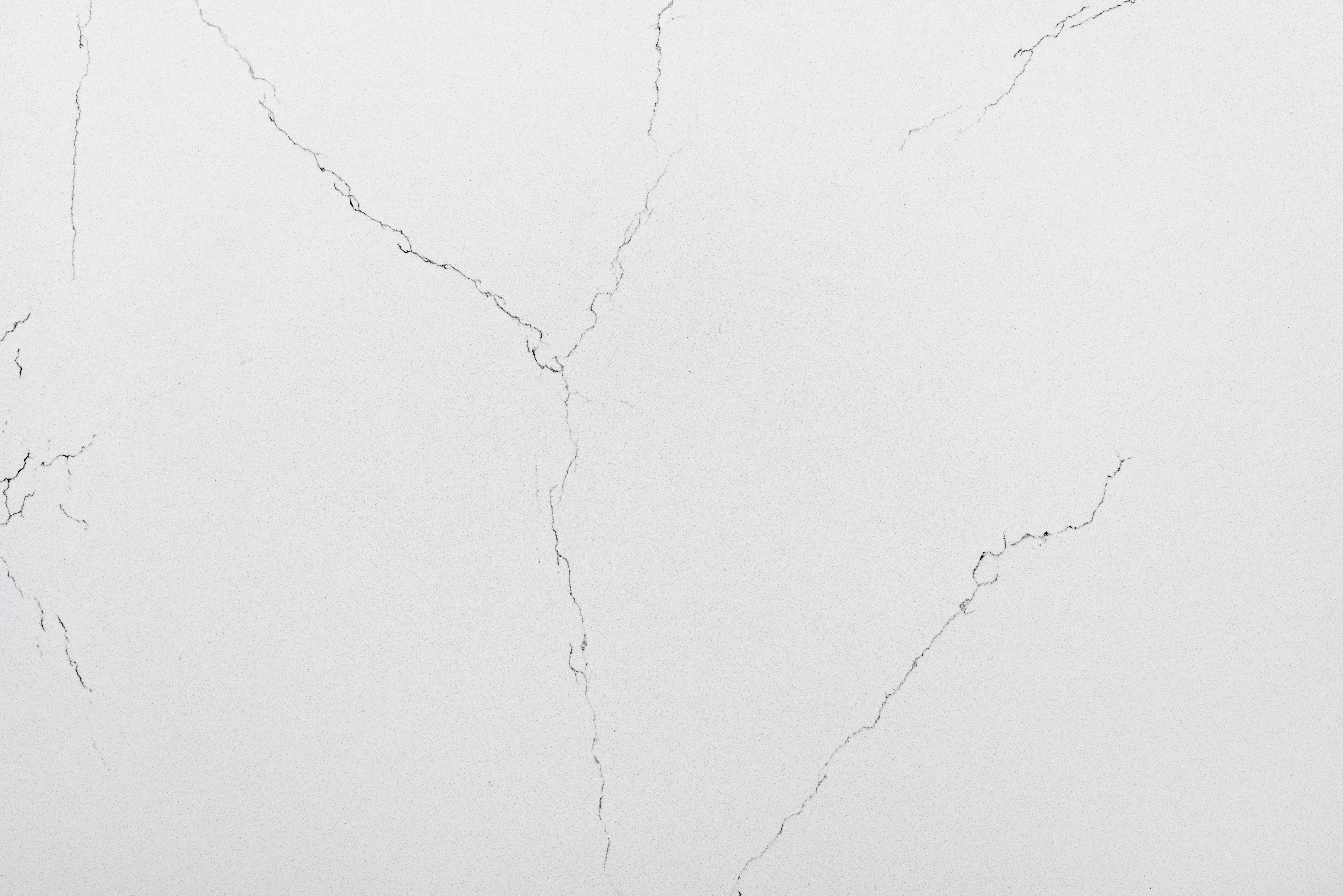 White Aran