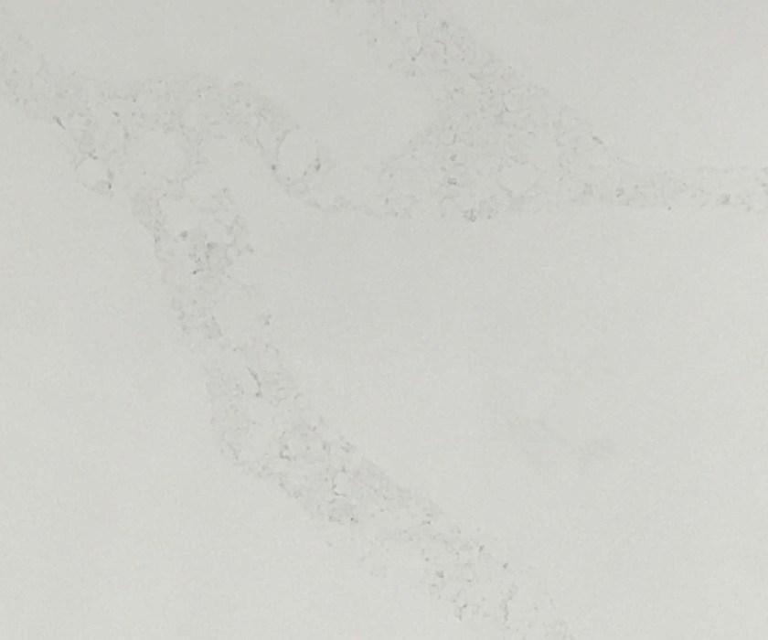 Calacutta Celine