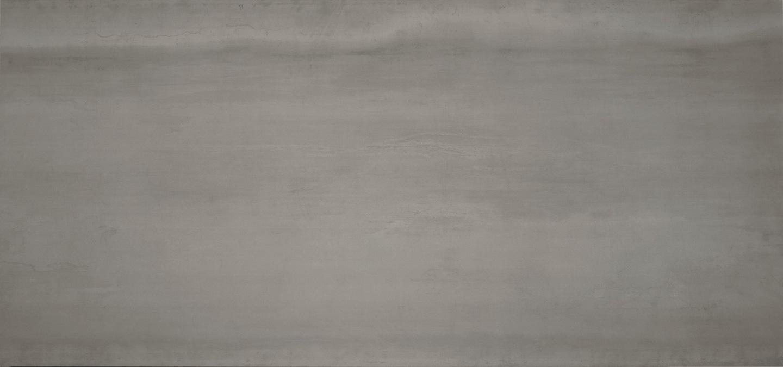 Malm Grey