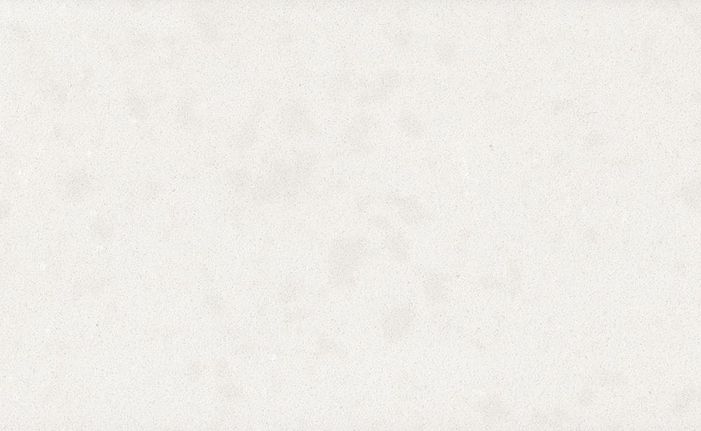 Fiji White